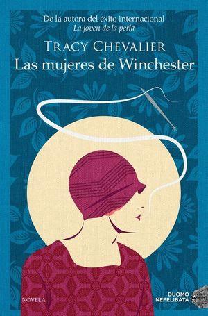 MUJERES DE WINCHESTER, LAS