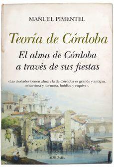 TEORIA DE CORDOBA