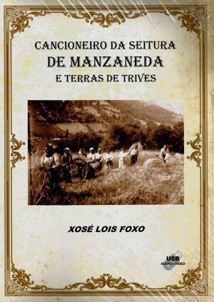 CANCIONEIRO DA SEITURA DE MAZANEDA E TERRA DE TRIVES