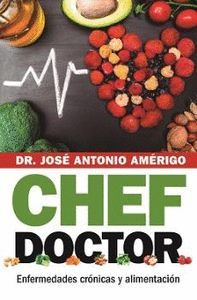 CHEF DOCTOR