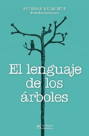 EL LENGUAJE DE LOS ARBOLES