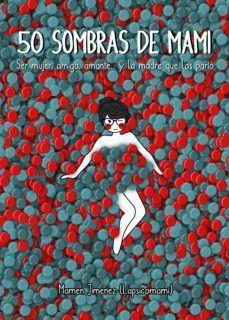 50 SOMBRAS DE MAMI