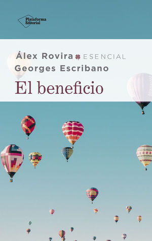 EL BENEFICIO