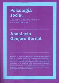 PSICOLOGÍA SOCIAL (NE)