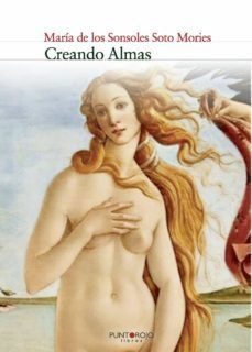 CREANDO ALMAS