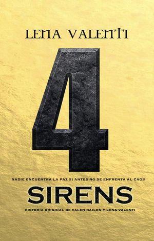 SIRENS, 4