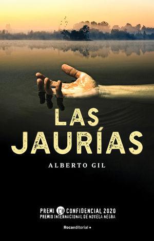 LAS JAURIAS