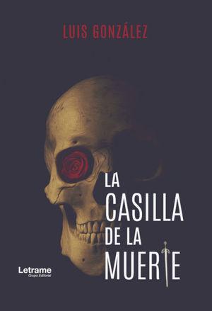 LA CASILLA DE LA MUERTE