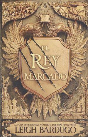 REY MARCADO, EL