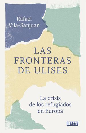 LAS FRONTERAS DE ULISES