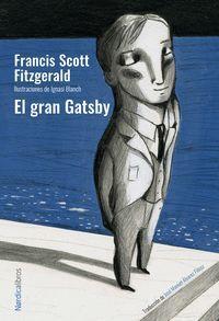 EL GRAN GATSBY (ED. CARTONÉ)