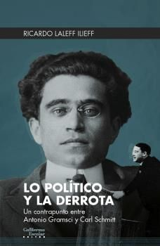 LO POLÍTICO Y LA DERROTA