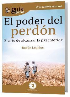 GUÍABURROS EL PODER DEL PERDÓN