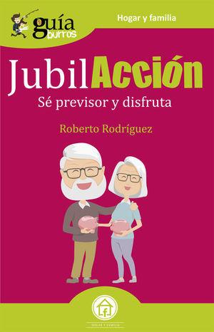 JUBILACCIÓN (JUBILACION)