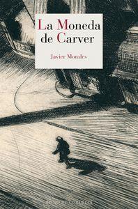 LA MONEDA DE CARVER