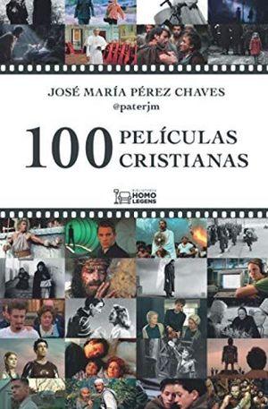 100 PELICULAS CRISTIANAS