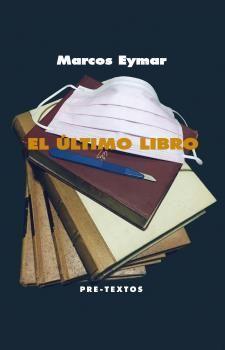 EL ULTIMO LIBRO