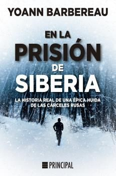 EN LA PRISIÓN DE SIBERIA