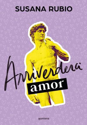 EN ROMA 1. ARRIVEDERCI, AMOR