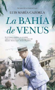 LA BAHIA DE VENUS