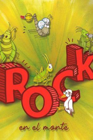 ROCK EN EL MONTE