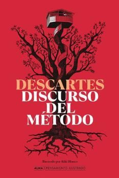 EL DISCURSO DEL MÉTODO