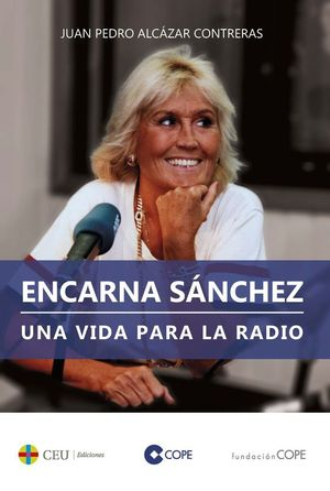 ENCARNA SÁNCHEZ