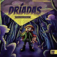 DRIADAS