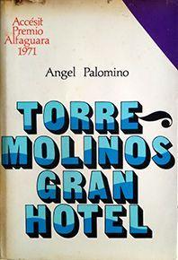 TORREMOLINOS GRAN HOTEL