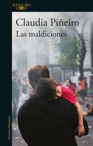 LAS MALDICIONES