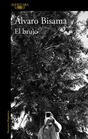 EL BRUJO (MAPA DE LAS LENGUAS)