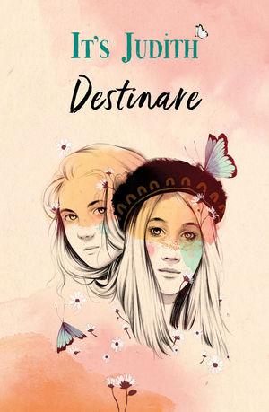 DESTINARE