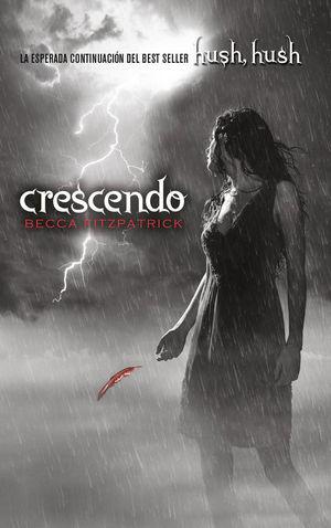 CRESCENDO