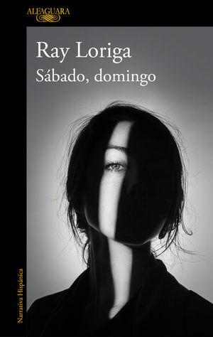 SABADO, DOMINGO