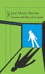 CUENTOS DEL LIBRO DE LA NOCHE