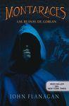 MONTARACES 1. LAS RUINAS DE GORLAN