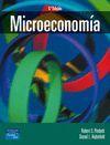 MICROECONOMIA. 5 EDICION