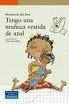62.TENGO UNA MUÑECA VESTIDA DE AZUL.(+6 AÑOS).