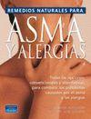 ASMA Y ALERGIAS
