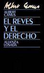 REVES Y EL DERECHO, EL
