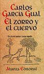ZORRO Y EL CUERVO, EL