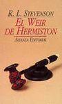 WEIR DE HERMISTON, EL