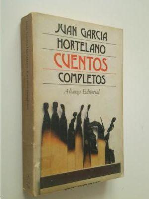 CUENTOS COMPLETOS - 714