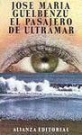 PASAJERO DE ULTRAMAR