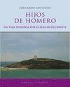 HIJOS DE HOMERO