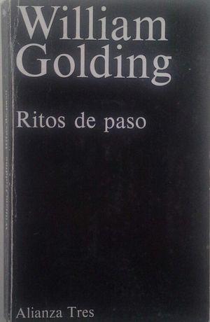 RITOS DE PASO