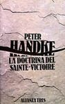 DOCTRINA DE SAINTE VICTORIE