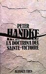 DOCTRINA DE SAINTE VICTORIE
