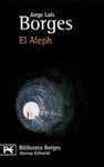 ALEPH ,EL