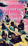 HISTORIA DE LAS DROGAS 3